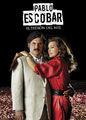 Pablo Escobar, el patrón del mal | filmes-netflix.blogspot.com
