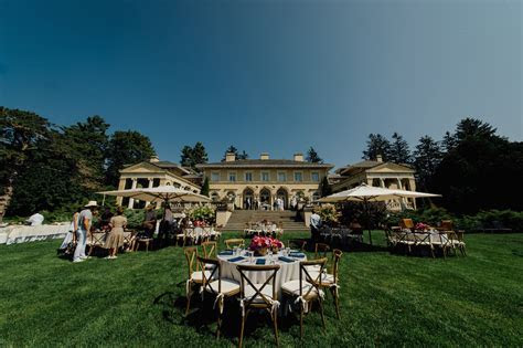Top 10 Wedding Venues in the Berkshires ? Tara Consolati