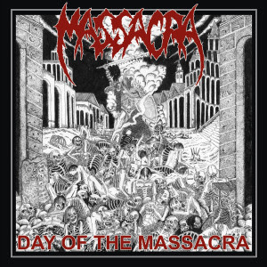 massacra-day_of_the_massacra-300x300.jpg