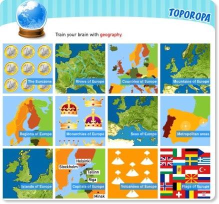 http://www.toporopa.eu/en/index.html