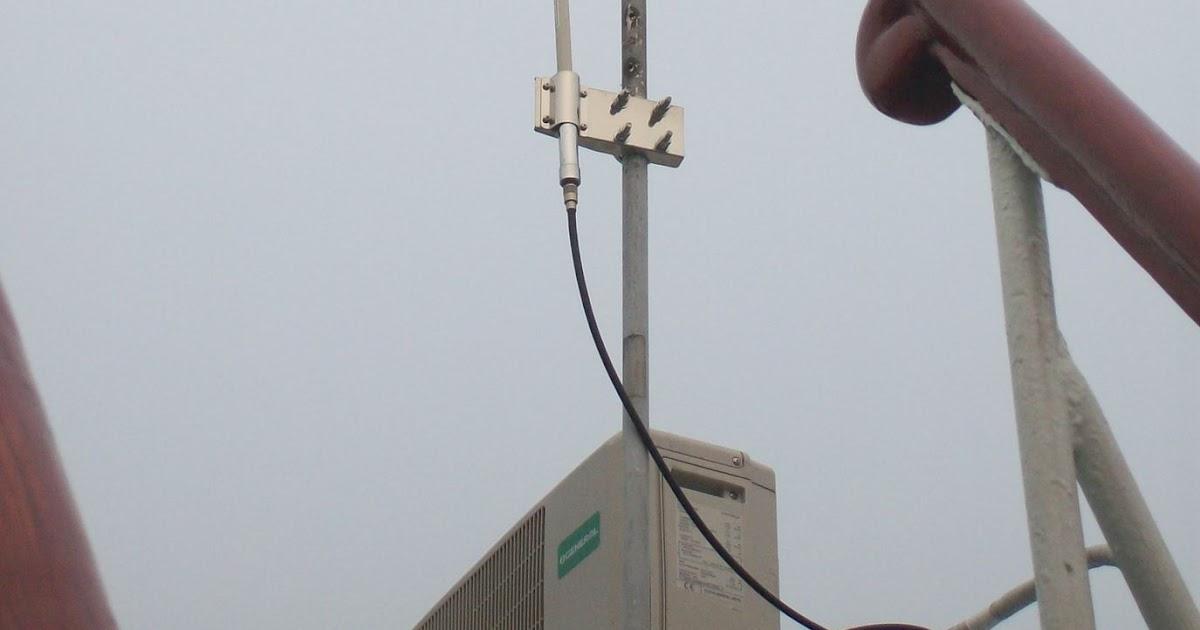 Назначение, ТТХ и общее устройство радиостанции и ...