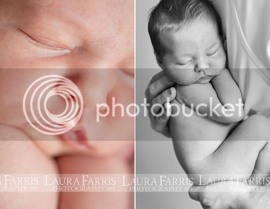 photo boise-newborn-photograpers_zps6c3c611a.jpg