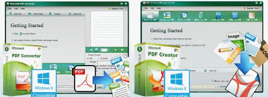 برنامج تحويل ال pdf الى وورد يدعم اللغة العربية