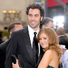 Isla Fisher And Sacha Baron Cohen Marriage