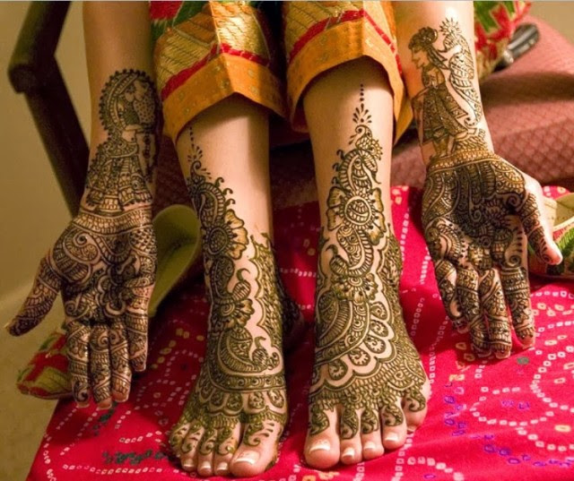 Full-Hand-Foot-Mehndi-Design-Picture-New-Indian-Pakistani-Mehndi-Patterns-for-Girls-Womens-4