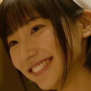 Isekai Izakaya Nobu-Rena Takeda.jpg