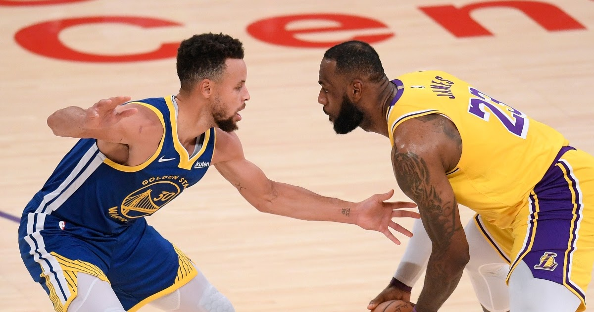 Nba Playoffs Bracket 2021 - Printable NBA Playoff play-in ...