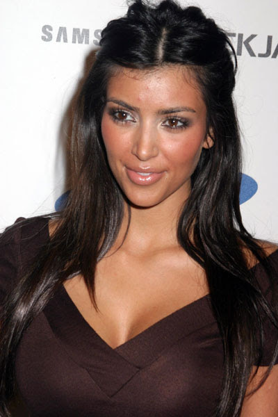 Hot and Trendy Naija!: Whats happened to Kim Kardashian? CarryGobySeanKellz FutureGroupNG via