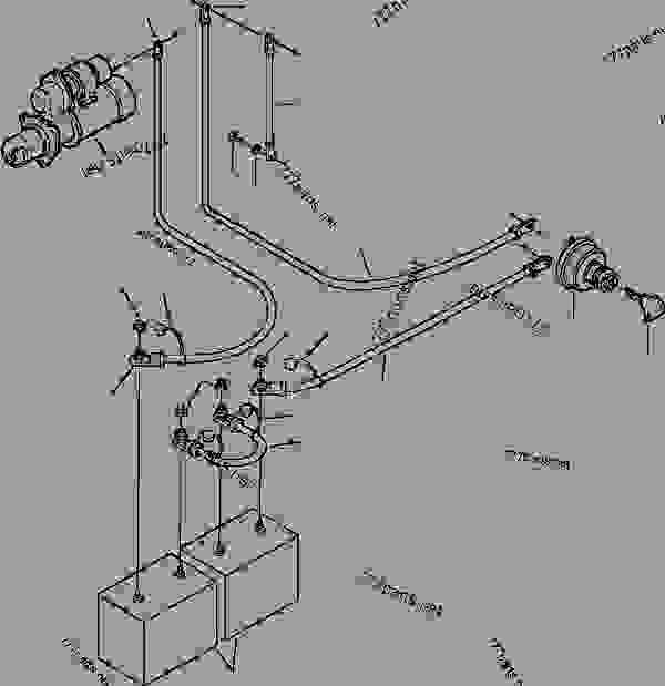 17 fresh switch box wiring diagram