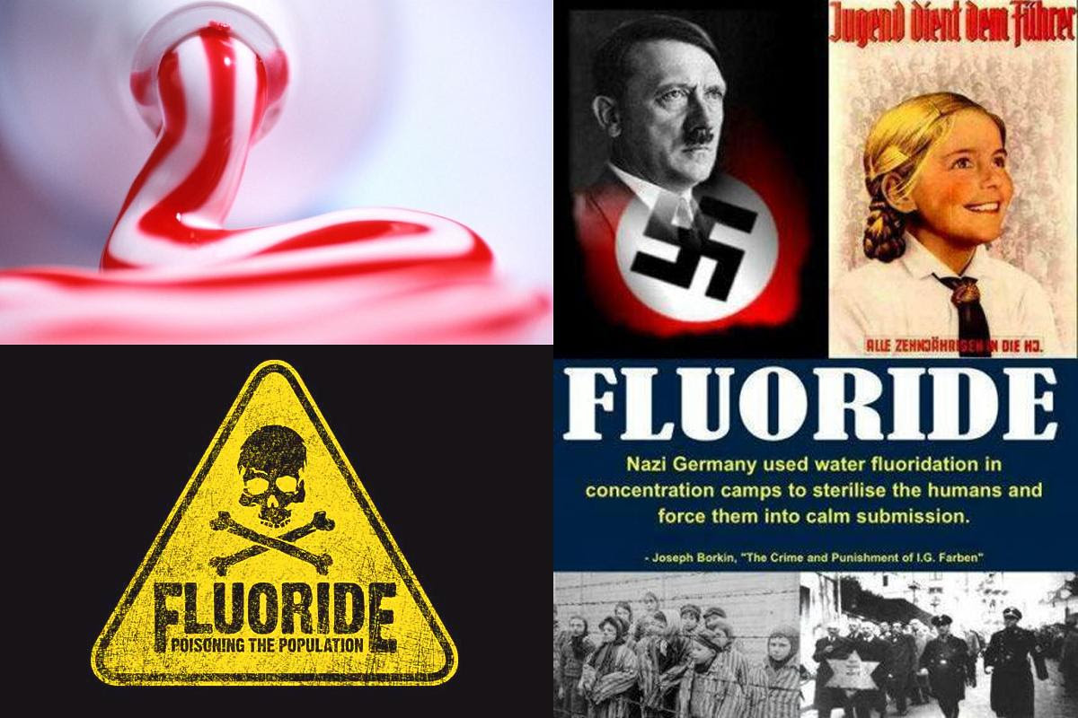 terrapapers.com_The Fluoride Deception (a15)