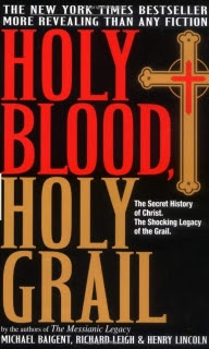 holy-blood