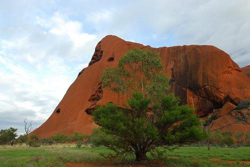 Uluru_day_2 022