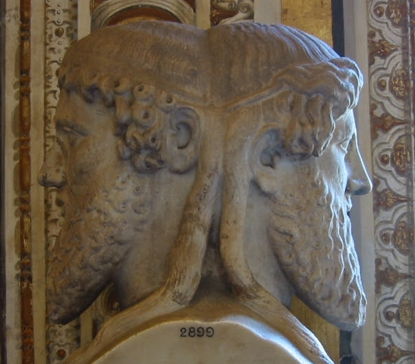File:Janus-Vatican.JPG
