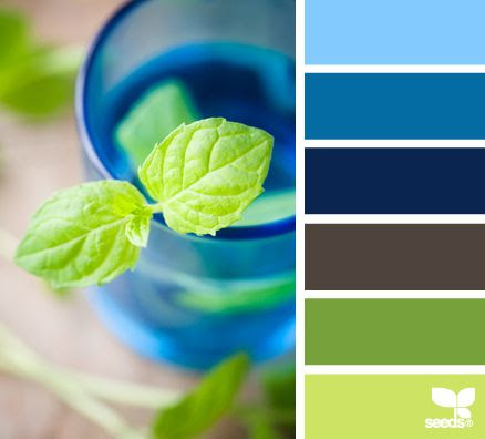 Minted Brights - http://design-seeds.com/index.php/home/entry/minted-brights