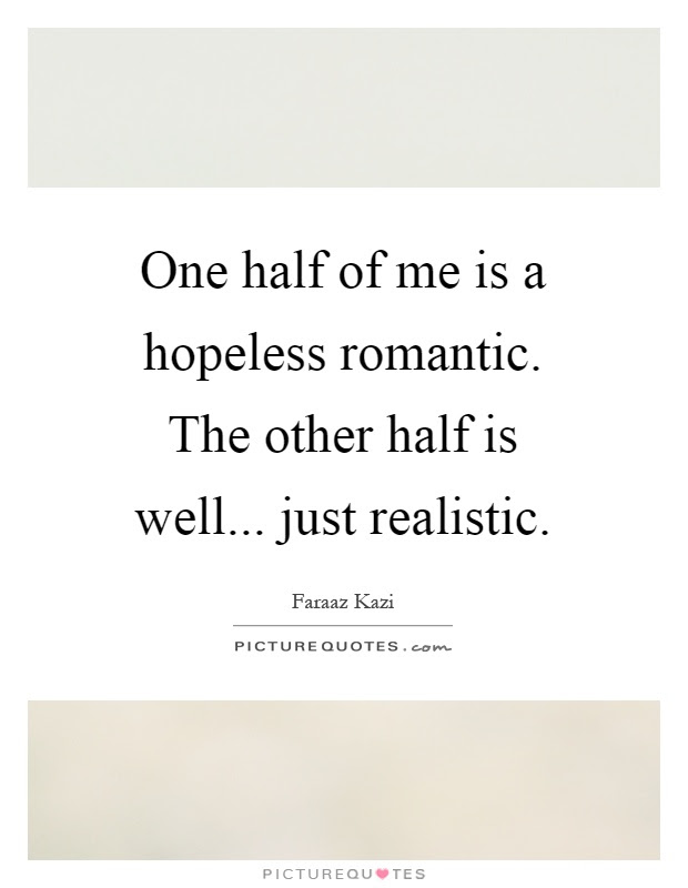 Other Half Quotes Other Half Sayings Other Half Picture Quotes