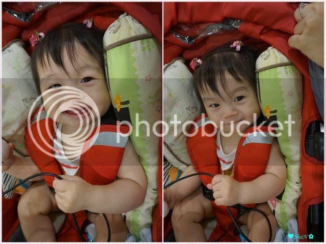 photo 39_zpsuck0nj5u.jpg