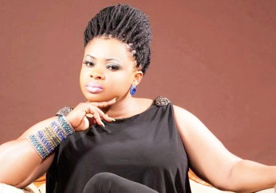 Dayo Amusa debunks endorsement tales