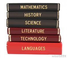 text book publishers - Google Search