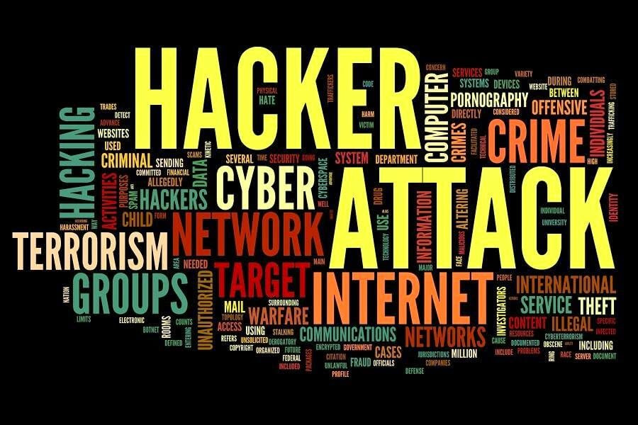 WHAT IS HACKING ? THINGS YOU SHOULD KNOW ABOUT HACKING