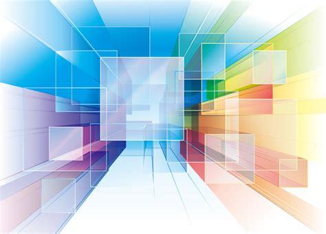 background abstrak vektor hd  background check