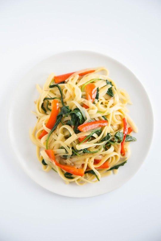 Pasta-DInners4
