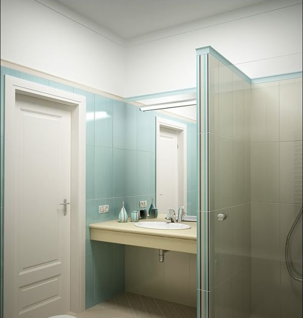 Best Of Modern Bathroom Tiles Design Philippines Photos