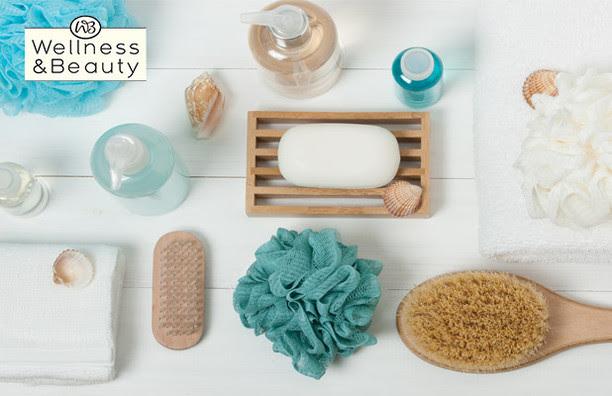 Wellness & Beauty