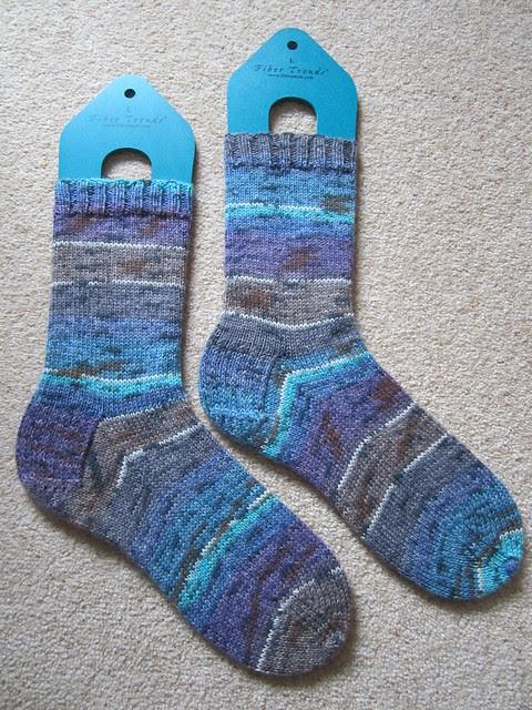 plain vanilla socks no7 (2)