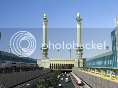 makkah,haji