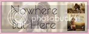 Nowhere But Here di Renée Carlino