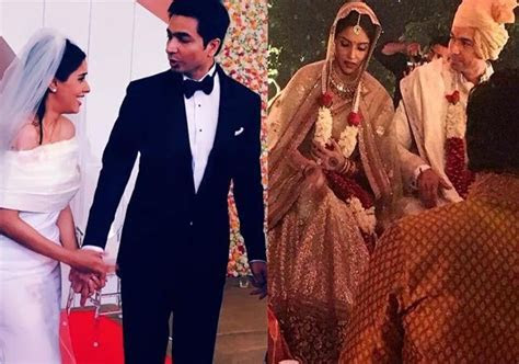 Asin Rahul wedding Akshay Kumar wish   India TV News