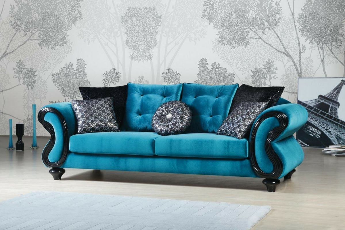 living room furniture designs in nigeria  best home interior