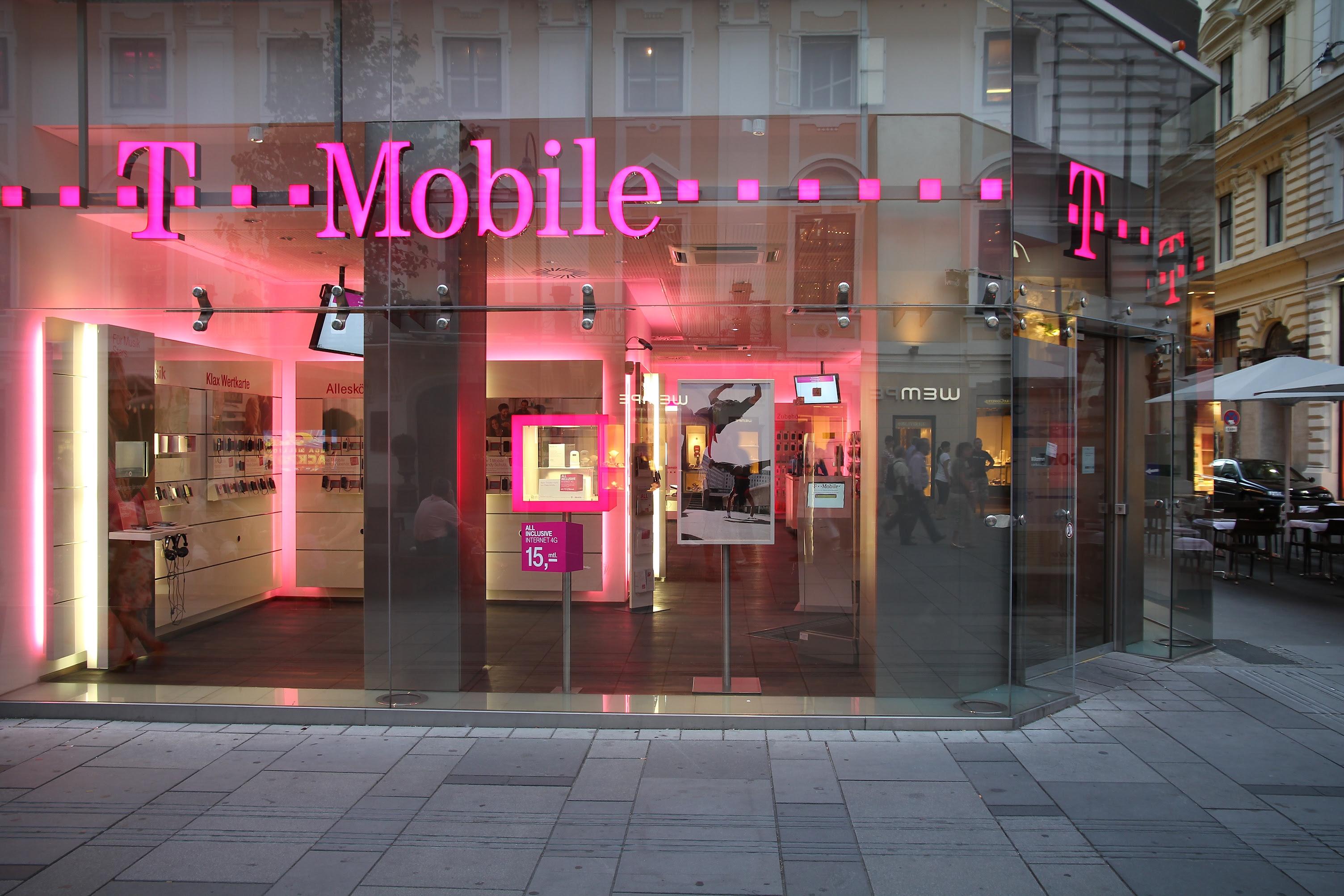 T-Mobile CFO blasts Samsung on device supply