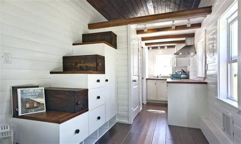 tiny house interior  tiny home interiors tiny house
