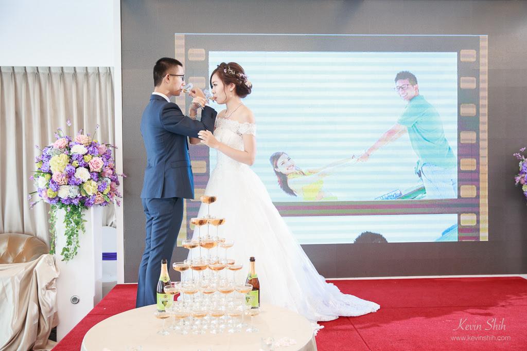 青青風車莊園婚禮攝影_16