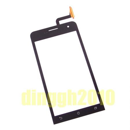 Asus Zenfone Service Replacement Parts Price Asus