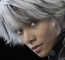 Hairwebde Alles über Graue Haare Wie Man Sie Richtig Färbt Und