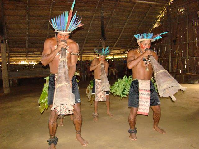 http://massambaymenostrabajarmyr.blogspot.com.es/