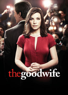 Good Wife, The - Season 3