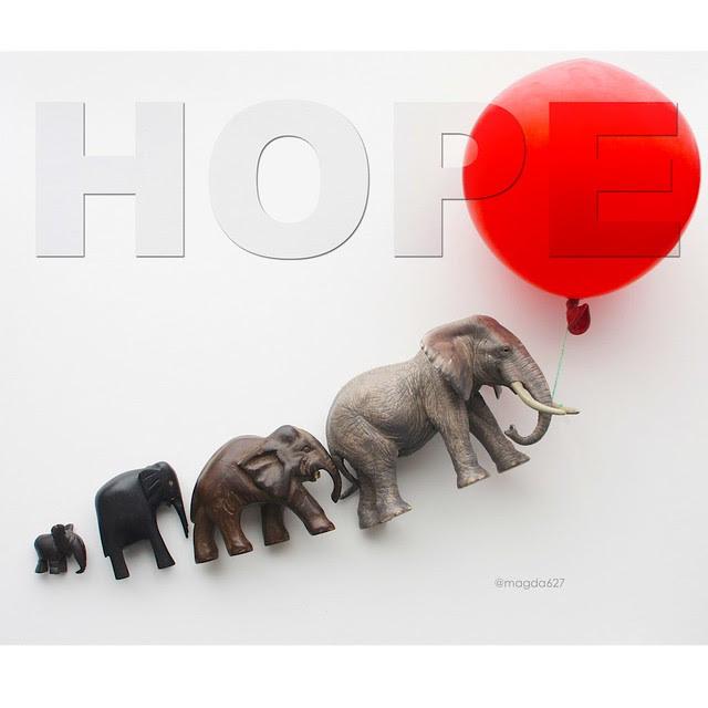 hope_