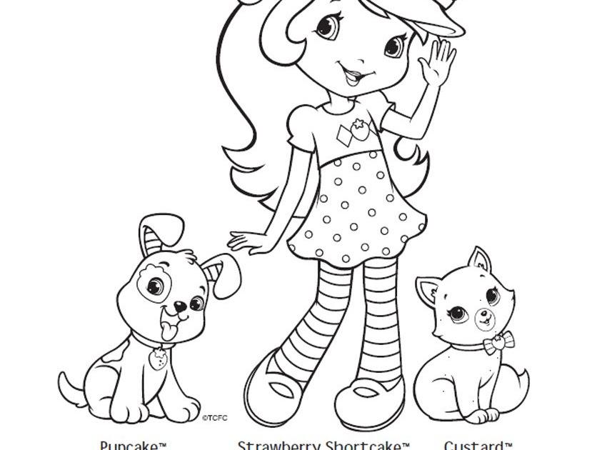 malvorlagen katzen und hunde  aiquruguay