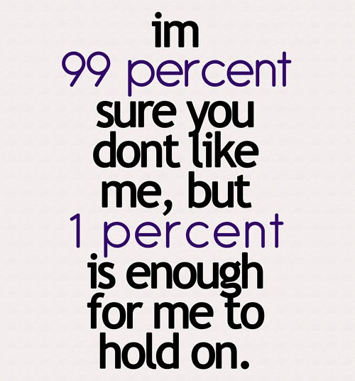 Quotes About Dont Like Me 670 Quotes