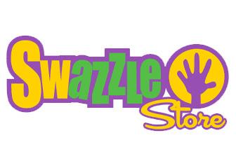 Swazzle