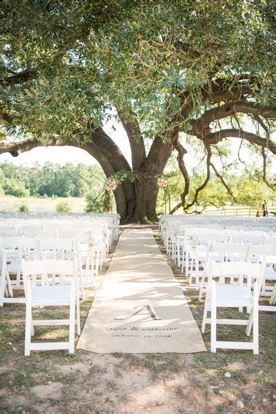 pine lake ranch montgomery tx wedding venue