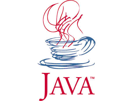 How to Install Java in CentOS