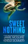 Sweet Nothing by Jamie McGuire