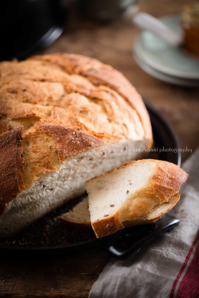 pane ai semi di lino-7012-4