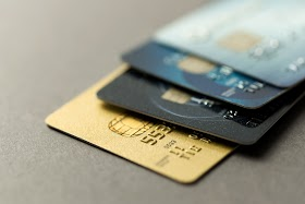 3 good credit card replacements