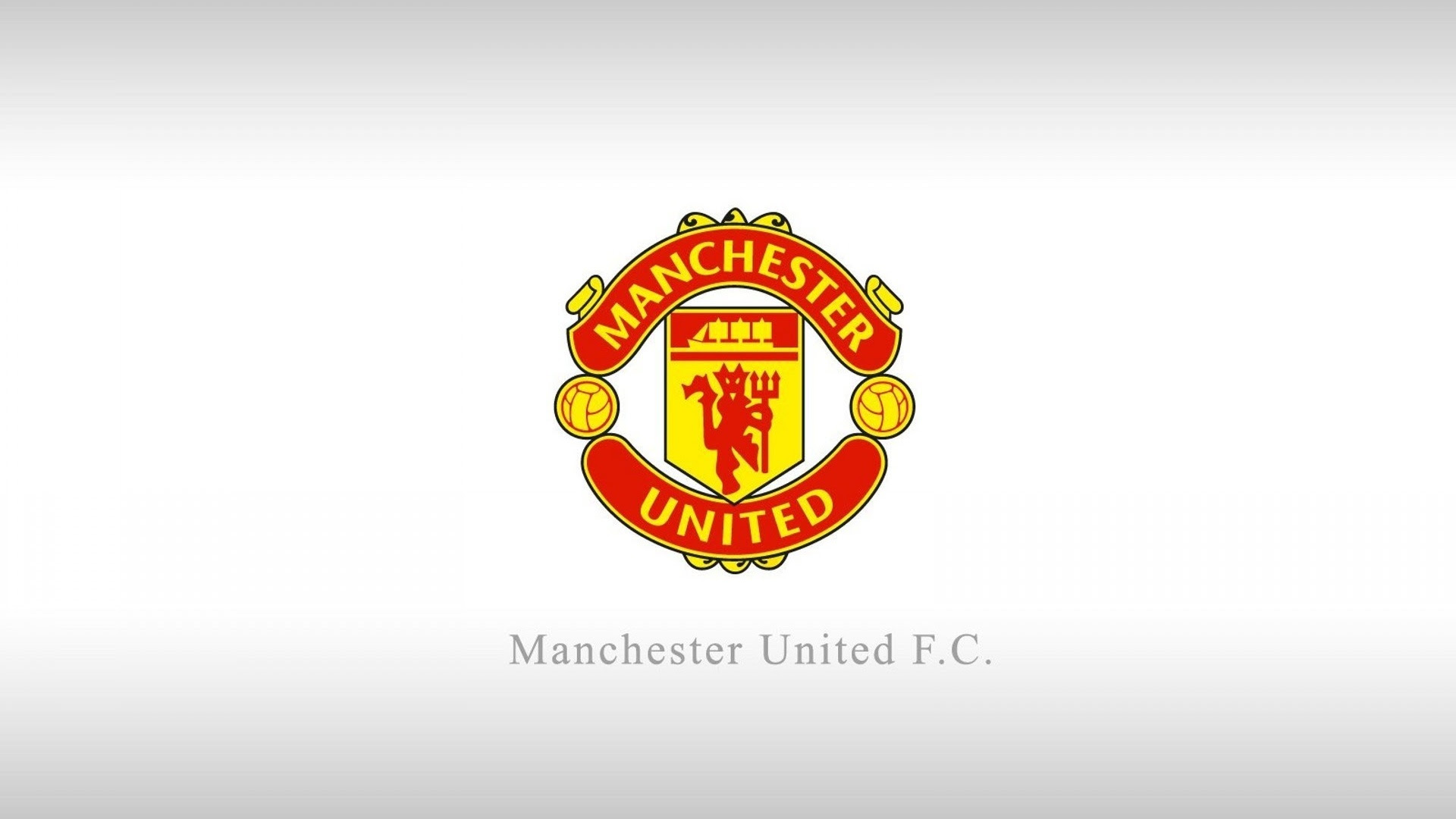 Manchester United Wallpaper Full Hd
