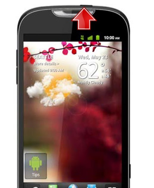 need secure how to root my zte android phone you want